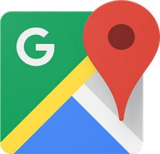 Google_Maps_Icon_01