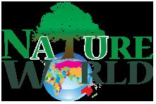 natureworld_logo