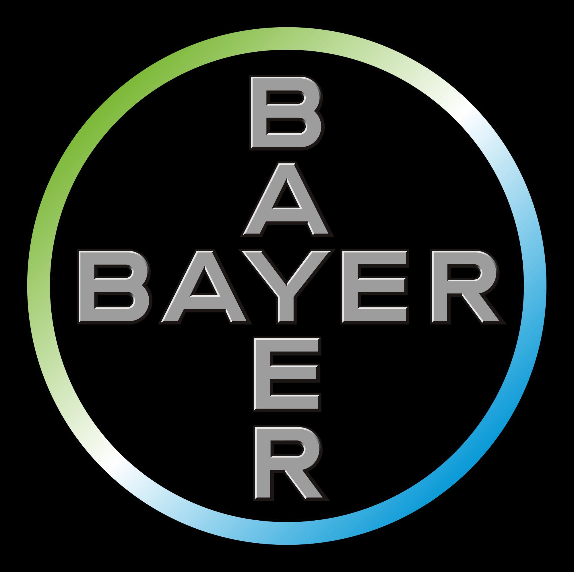 BAYER