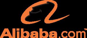alibaba-logo-300x131