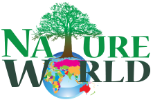 natureworld_logo