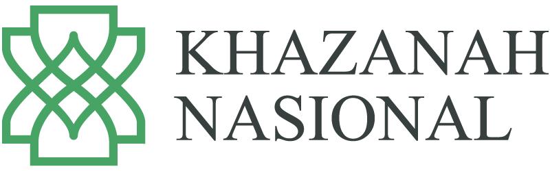 KHAZANAH NASIONAL